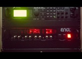 ENGL E850/100 Tube Poweramp