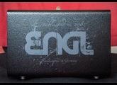 ENGL Ironbass E1055 (76082)