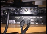 ENGL Z-11 Midi Switcher