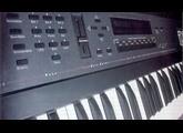 Ensoniq ASR-88