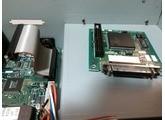 Ensoniq ASR-X (86710)
