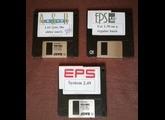 Ensoniq EPS (51550)