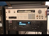 Ensoniq EPS16 Plus Rack