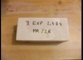 Ensoniq MR61