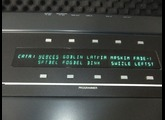 Ensoniq SQ80