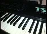 Ensoniq TS10