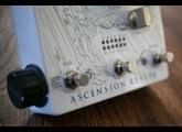 Epigaze Audio Ascension Reverb