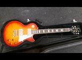 Epiphone 1956 Les Paul Standard Pro