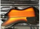 Epiphone 1963 Firebird-VII (14835)
