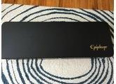 Epiphone 1963 Firebird-VII (81967)