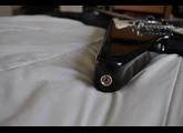 Epiphone 1967 Flying V
