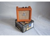 Epiphone 940-E519 - Dot/Casino/Sheraton/Riviera/Lucille Case
