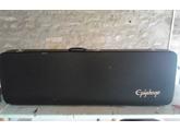 Epiphone 940-ETBCS - ThunderBird Case