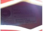 Epiphone EA-250
