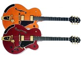 Epiphone Elitist Country Deluxe
