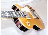 Epiphone Elitist Les Paul 57 Gold Top