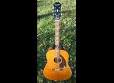 Epiphone Elitist Paul McCartney 1964 Texan