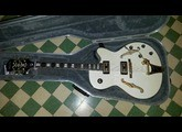 Epiphone Emperor Swingster Royale