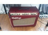 Epiphone Firefly 30 DSP