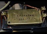 Epiphone Genesis Custom