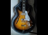 Epiphone Inspired by John Lennon 1965 Casino Outfit