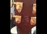 Epiphone Inspired By John Lennon Revolution
