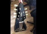 Epiphone Korina Flying V 7-String