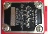 Epiphone Les Paul 100 LH