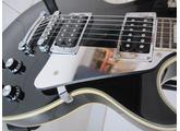 Epiphone Les Paul Custom Chrome