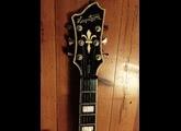 Epiphone Les Paul Junior 57' Reissue