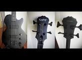 Epiphone Les Paul Special Bass