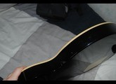 Epiphone Les Paul Standard