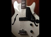 Epiphone Limited Edition 2014 Jack Casady Signature Bass