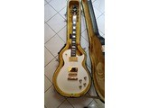 "Epiphone Limited Edition Björn Gelotte ""Jotun"" Les Paul Custom Outfit"