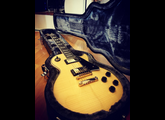 Epiphone Limited Edition Les Paul Custom 100th Anniversary