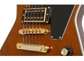 Epiphone Ltd. Ed. Lee Malia Explorer Custom Artisan Outfit