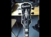 Epiphone Matt Heafy Les Paul Custom