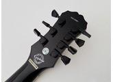 Epiphone Matt Heafy Les Paul Custom-7