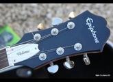 Epiphone Nick Valensi Riviera P94