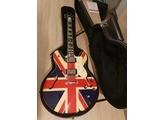 Epiphone Noel Gallagher Supernova