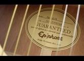 Epiphone PR5-E