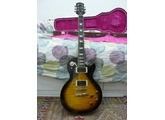 Epiphone Slash Les Paul Standard Plus Top