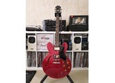 Epiphone The Dot