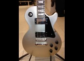 Epiphone Tommy Thayer Spaceman Les Paul Standard