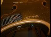 Epiphone Tony Iommi G-400