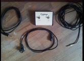 Epiphone Triggerman 100 DSP