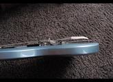 Epiphone TV Pelham Blue SG Custom w/ Maestro