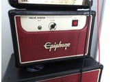 Epiphone Valve Junior Extension Cabinet