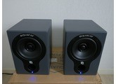 Equator Audio Research D5