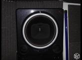 Equator Audio Research Q15
